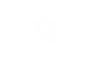 Philips Professional Display Solutions (PDS)