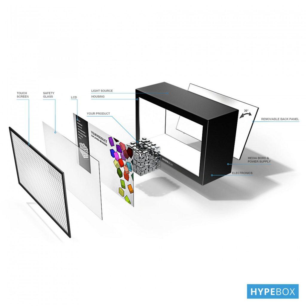 BLCKMLL Studios - CWS Hypebox Interclean (4)