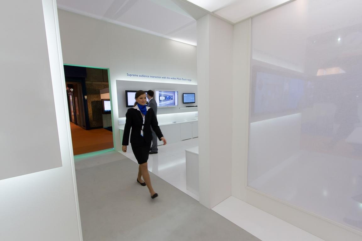 BLCKMLL Studios - Philips MMD -Integrated Systems Europe (12)
