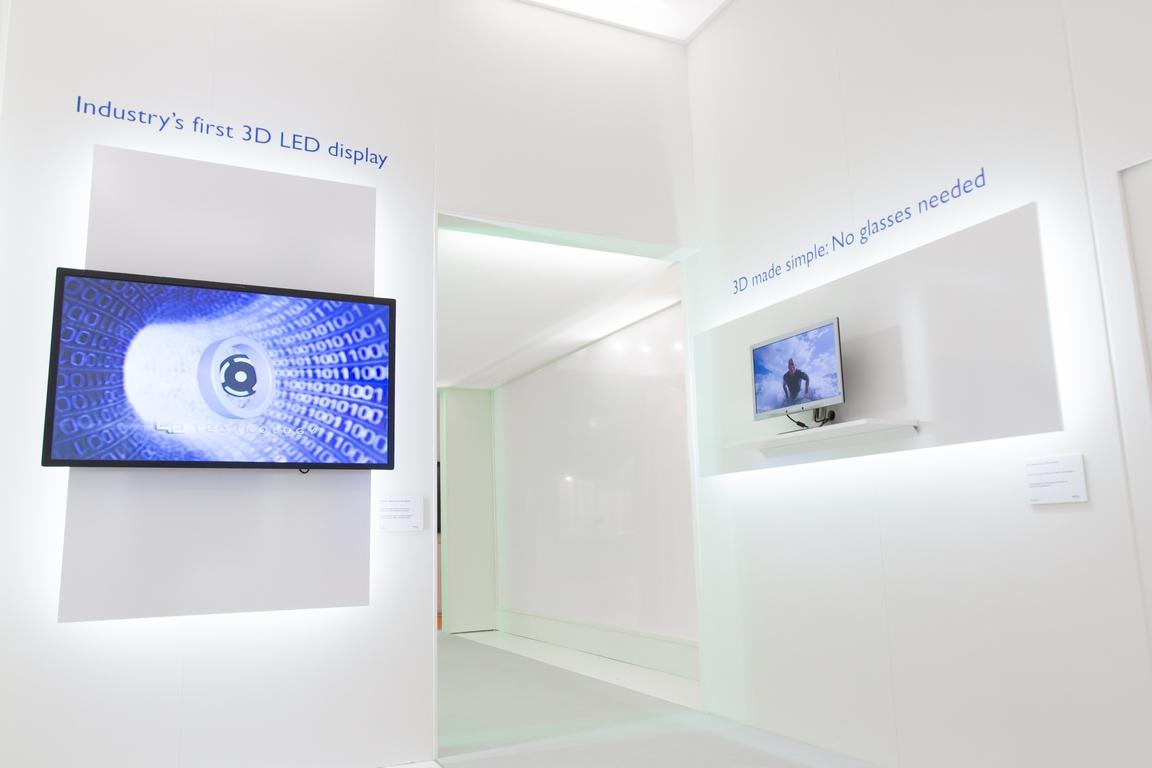 BLCKMLL Studios - Philips MMD -Integrated Systems Europe (13)
