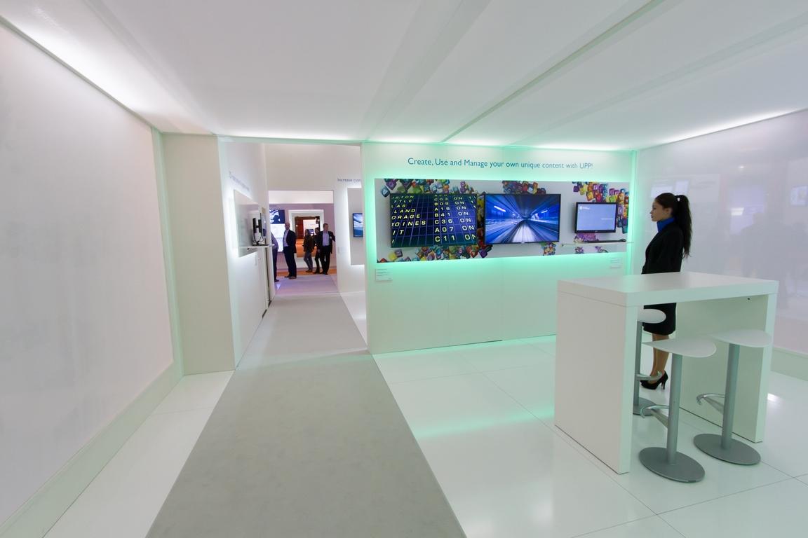 BLCKMLL Studios - Philips MMD -Integrated Systems Europe (9)
