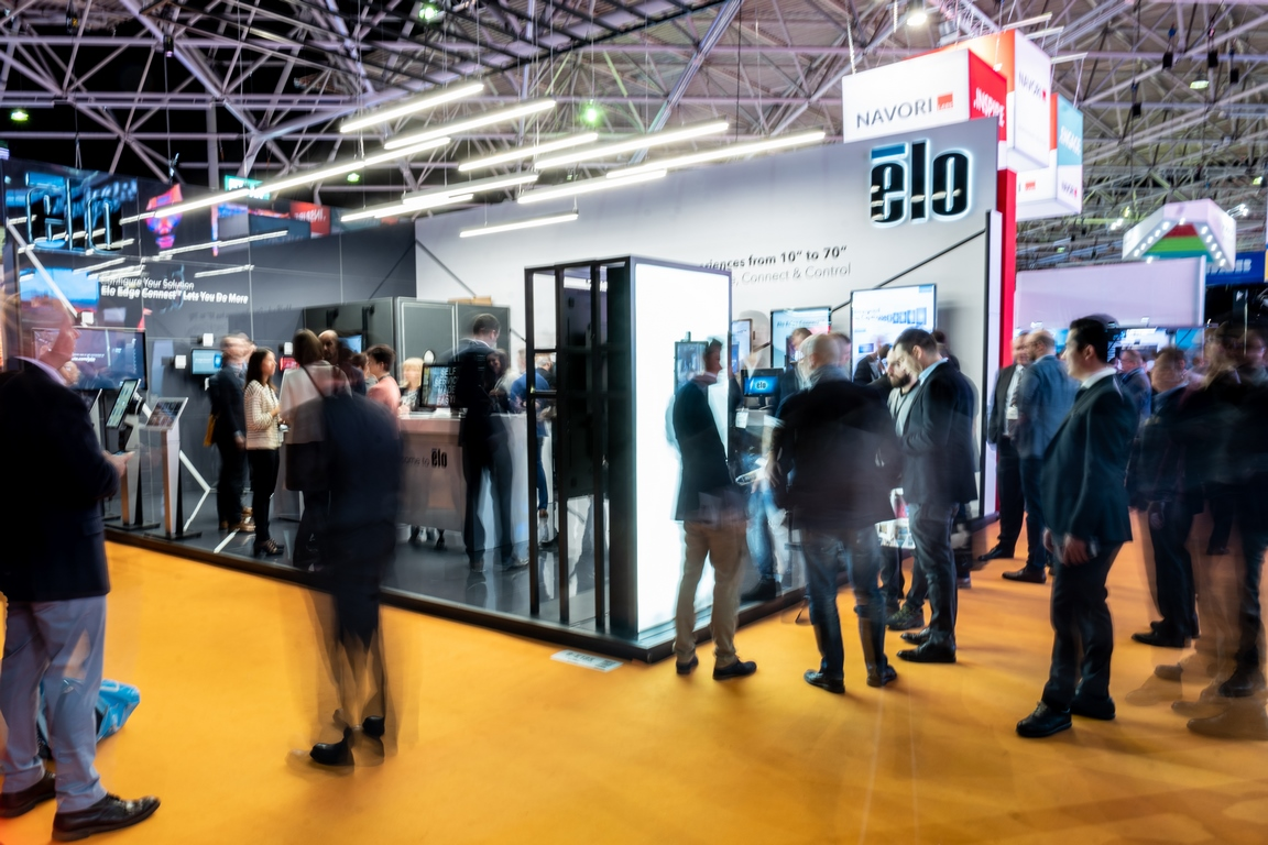 BLCKMLL_Elo Touch Solution_ISE2019 Amsterdam (2)