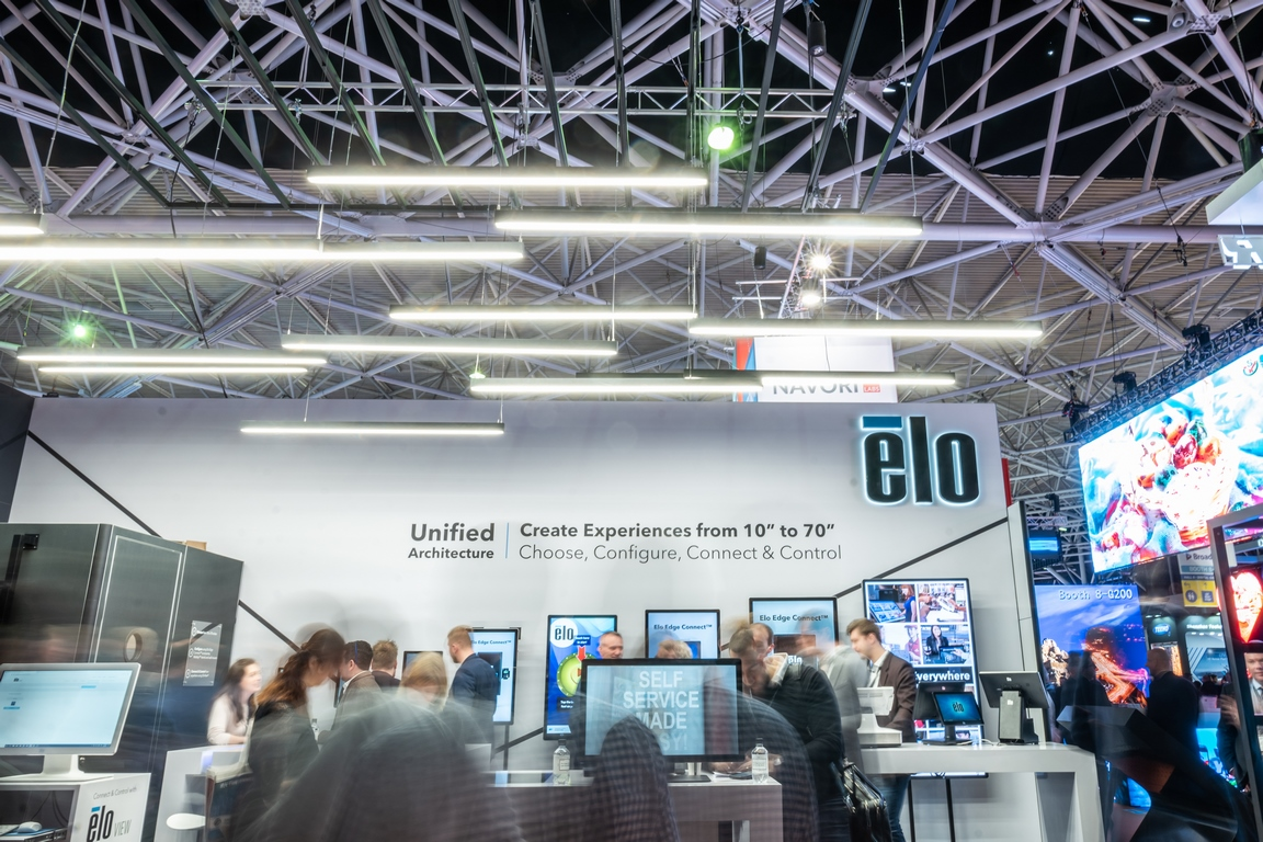 BLCKMLL_Elo Touch Solution_ISE2019 Amsterdam (3)