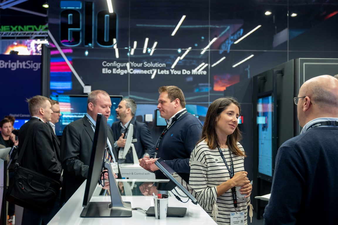 BLCKMLL_Elo Touch Solution_ISE2019 Amsterdam (4)