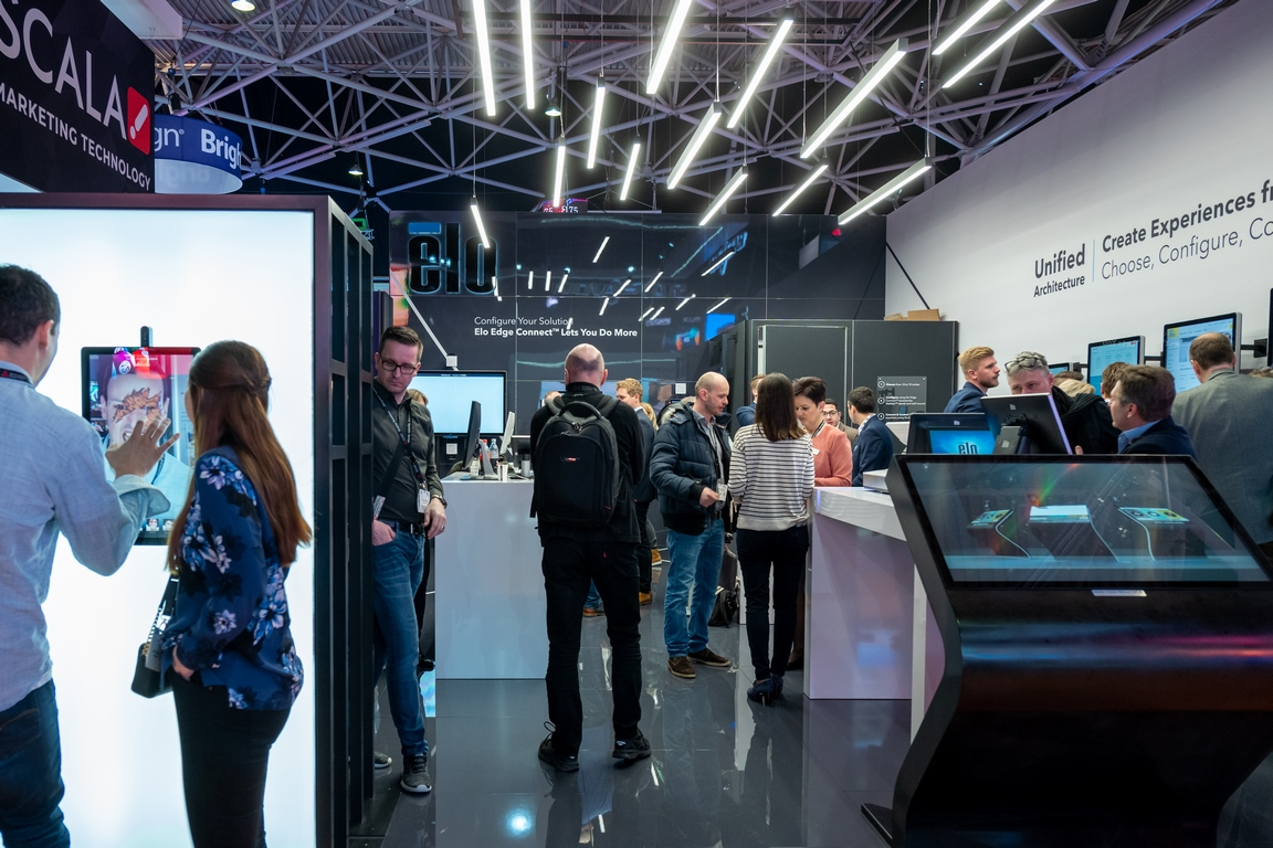 BLCKMLL_Elo Touch Solution_ISE2019 Amsterdam (6)